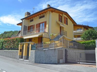 Photo for Apartment Belvedere  in Olginate, Lake Como - 5 persons, 2 bedrooms