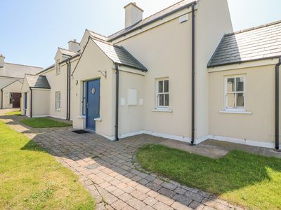 Photo for 7 An Seanachai Holiday Homes, RING, COUNTY WATERFORD