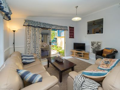 Photo for Lovely Torquay Cottage