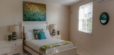 Photo for 1BR Condo Vacation Rental in Weston, St.James