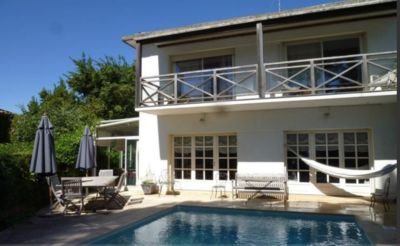 Photo for House with pool in the heart of Montpellier