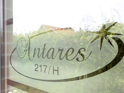 Photo for Holiday House Antares - Holiday Homes Us Huus an't Coast