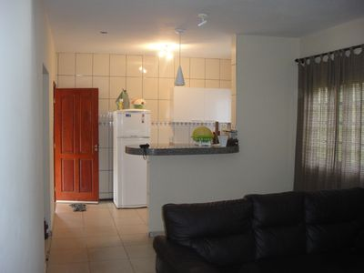 Photo for Excellent house in condominium closed 85 km from the center of São Paulo.