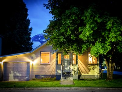 Photo for 3BR House Vacation Rental in Revelstoke, BC