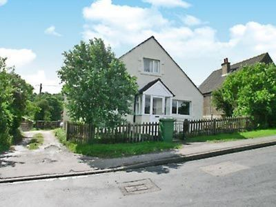 Photo for 3 bedroom property in Glaisdale.