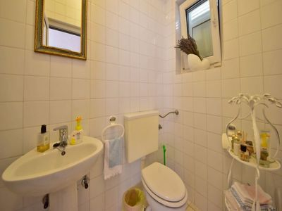 Photo for House 726 m from the center of Grižane-Belgrad with Parking, Internet, Washing machine, Pool (632429)