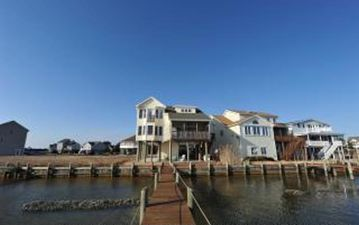 Best Place To Stay In Chincoteague Island