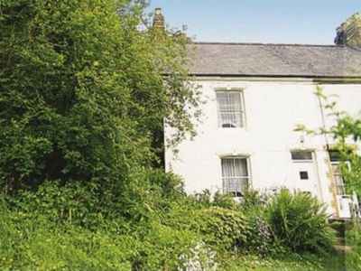 Photo for 3 bedroom accommodation in Roadwater, near Minehead
