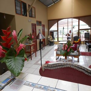 Photo for Cozy House In The Center Of La Fortuna