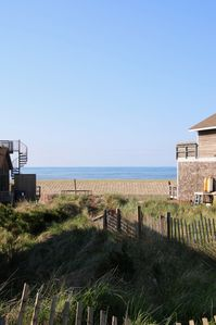 Photo for 🌞New Listing!! Ocean View Retreat!🌞