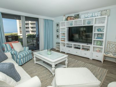 Photo for Shoreline Towers 1023