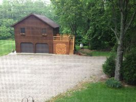 Photo for 1BR Apartment Vacation Rental in Sullivan, Indiana