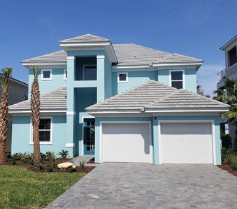 Photo for BRAND NEW HOME IN CINNAMON BEACH!! Endless Summer is the one!!