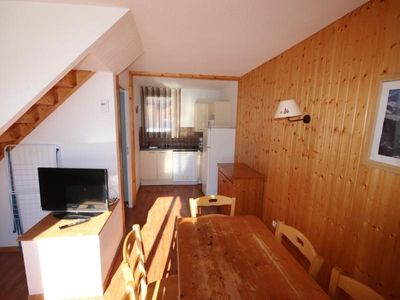 Photo for Chalet Saint-Étienne-en-Dévoluy, 2 bedrooms, 6 persons