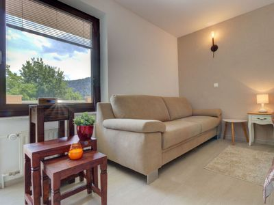Photo for Apartment Apartment Grilc in Bled - 4 persons, 1 bedrooms