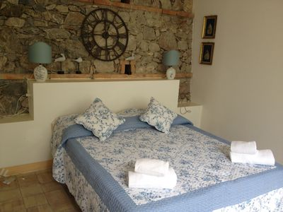 Photo for Villa 180sqm Taormina Mare 12 beds