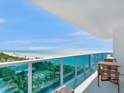 Photo for 3BR Hotel Suites Vacation Rental in Miami Beach, Florida
