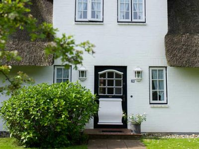 Photo for Holiday Home Gaat 26 - Holiday Home Gaat 26