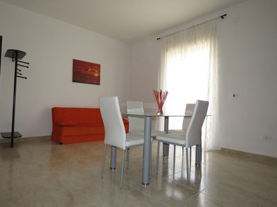Photo for Vacation Rental Spicchi di Sole