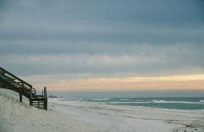 Photo for 2 Bdrm/2 Bath Dog-Friendly Seagrove Beach Condo!!