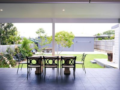 Photo for Spacious & Bright - 2 Bedroom Home in West Ryde