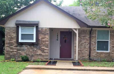 Photo for Another Cozy Home in Aggieland