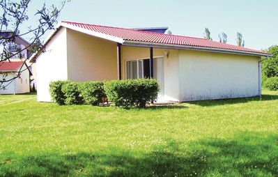 Photo for 3 bedroom accommodation in Sarbinowo