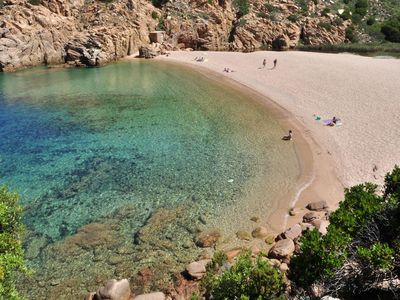 Photo for Holiday house in Costa Paradiso ID 274