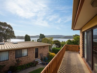Photo for Forsters Bay Haven  - Narooma, NSW