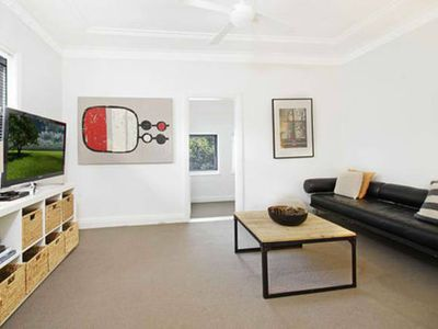 Photo for THE FIELD - APARTMENT (082I) -COOGEE- L'Abode