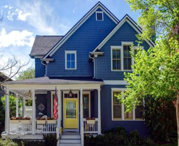 Photo for Charming Carriage House In Prospect New Town