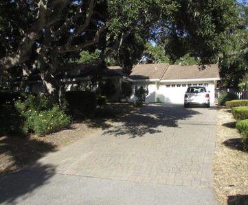 Photo for Country Club Getaway Centrally Located in Pebble Beach