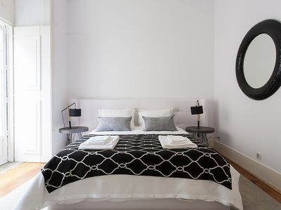 Photo for Elegant Chiado Apartment  RentExperience
