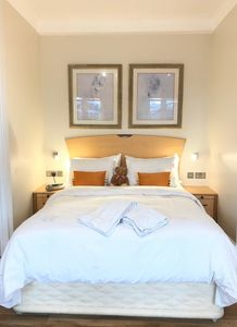 Photo for Apartment Vacation Rental in London, England