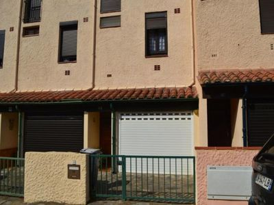 Photo for House Banyuls-sur-Mer, 4 rooms, 6 persons