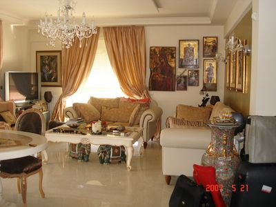 Photo for Apartment Near the centre quite
