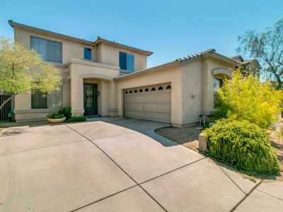Photo for Beautiful 4 br/3ba Family Home In Gated Community