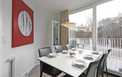 Photo for 3 bedroom accommodation in Travemünde Waterfront