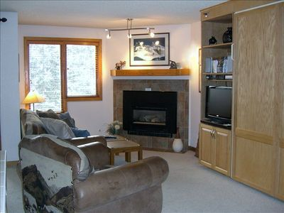 Photo for Iron Horse Resort 5094D Ski-in/Ski-Out, Best Location, Pool/Hot Tubs, Fitness,