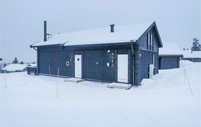 Photo for 4 bedroom accommodation in Lillehammer