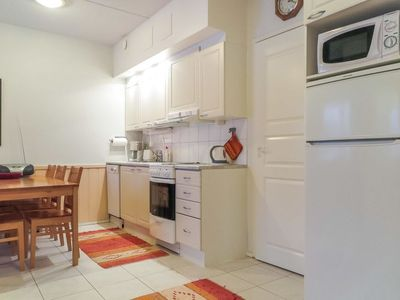 Photo for Vacation home Levi star 915 in Kittilä - 5 persons, 2 bedrooms