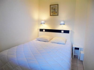 Photo for APARTMENT 5 PERSONS IN VILLAGE HOLIDAY