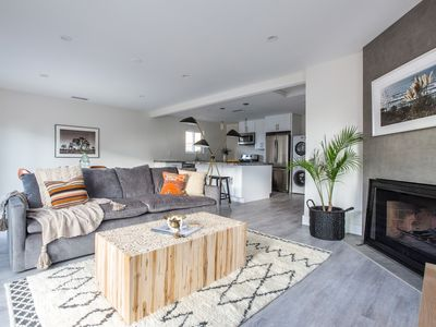 Photo for Incredible 3BR in La Jolla by Sonder