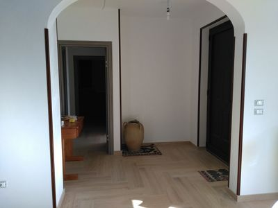 Photo for Villa in the center of Salento, completely available for at least 5 guests