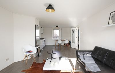 Photo for Spacious Apartment (NOT FOR PARTY) FREE WIFI