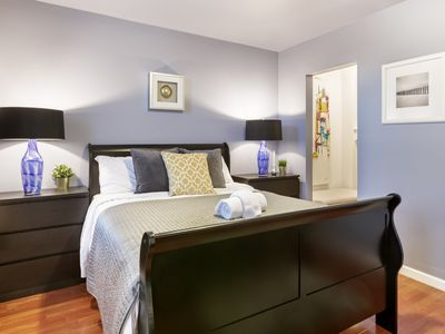 Photo for CANTON 11 Boutique SUITE 605 -2BR/2BA