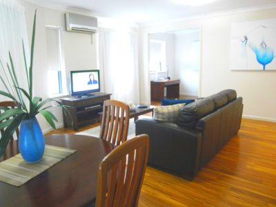 Photo for Perth West End Apartment 406