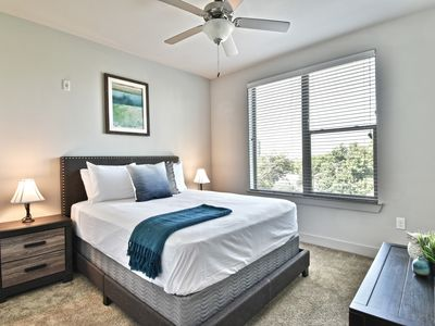 Photo for Corporate Suites at Knox Henderson Dallas