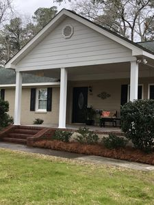 Photo for Aiken's Cottage on Dogwood - the Perfect Choice!