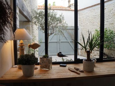 Photo for 3BR House Vacation Rental in La Rochelle, PCh